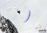 flogletscher.speedflying Thumb April Powder Sessions mit Flo & Co