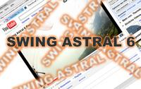 swingastral.speedflying Thumb Swing Astral 6 Youtube Video