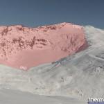speedriding moelltaler gletscher 150x150 Mölltaler Gletscher Speedriding 013/014 INFO