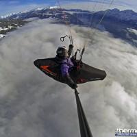 G0246776 200x200 Über den Wolken fliegen!