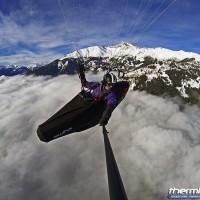 G02468211 200x200 Über den Wolken fliegen!