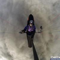 G0246846 200x200 Über den Wolken fliegen!