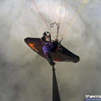 G0246923 200x200 Über den Wolken fliegen!