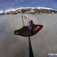 G0246954 200x200 Über den Wolken fliegen!