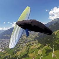 1003466 10151761756332760 1852229740 n 200x200 Mistral 7 von Swing Paragliders