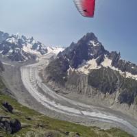 1052356 10151752300192760 1249034468 o 200x200 X Alps 2013 GoPro Aerial Team