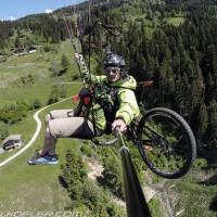 10294370 10152457767292760 1126815724398078277 n 200x200 Ein neuer Trend   Bike & Fly