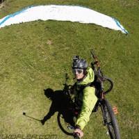 BikeandFly 200x200 Ein neuer Trend   Bike & Fly