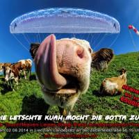 maximalzeitklein 200x200 Club Touch Heaven Leiner Stiegl Party!