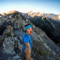 daniel kofler 200x200 RedBull X Alps 2015, ein Rückblick